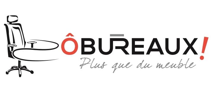 OBUREAUX