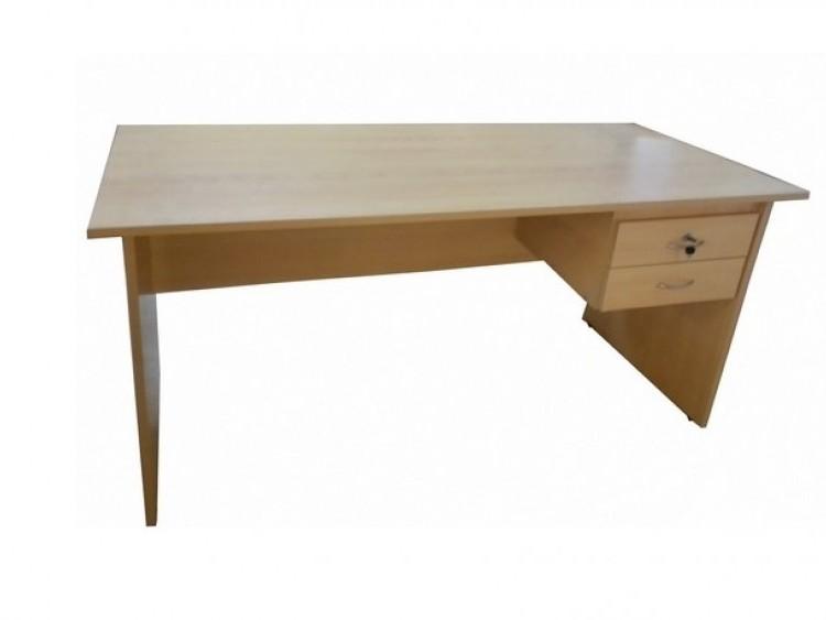 Nos produits obureaux vente meubles de bureaux obureaux.com