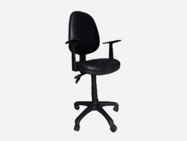 Chaise Secrétaire