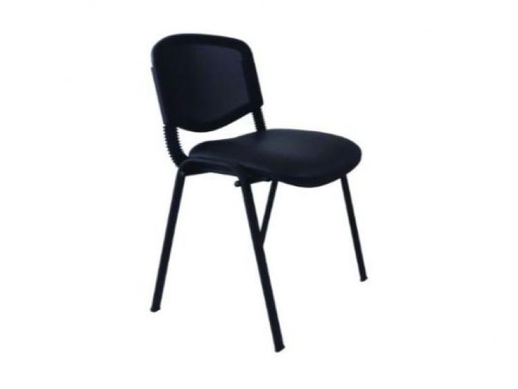 Chaise visiteur Mesh