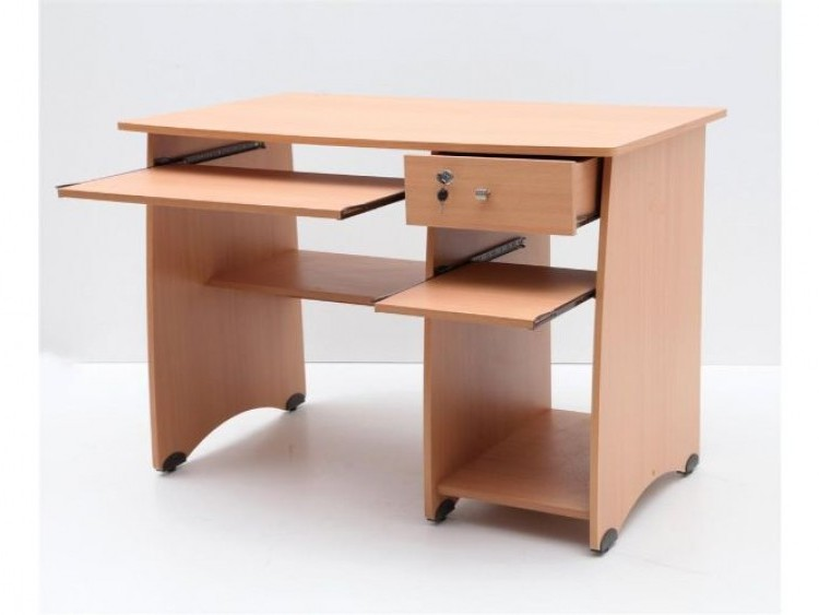 Table Ordinateur