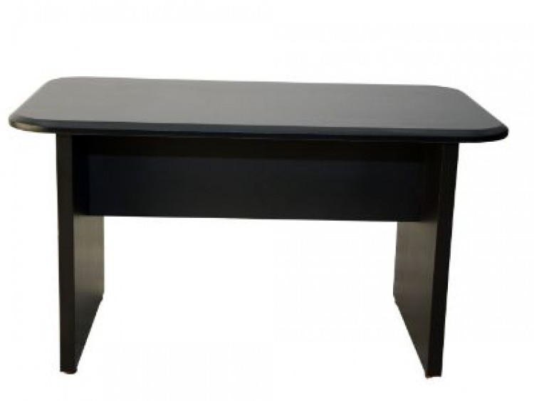 TABLE BASSE 441 MDF PVC 80*45